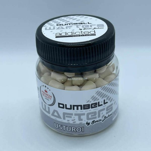 Dumbell Wafters Usturoi